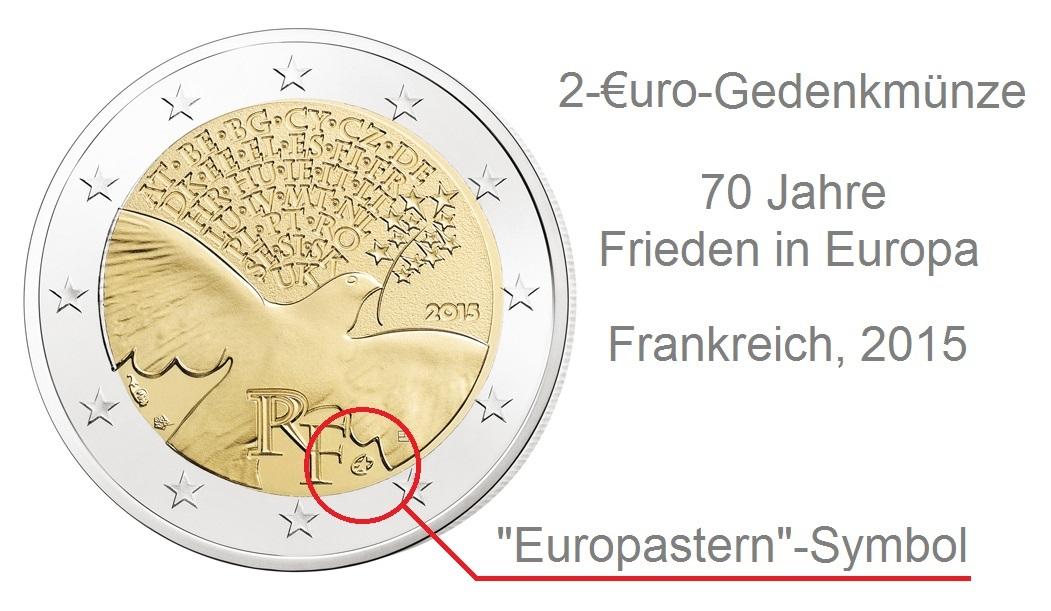 Griechenland Olympische Spiele Athen 2004 St Variante 2 2 Euro Numisbrief Griechenland Nach Euro-einführung